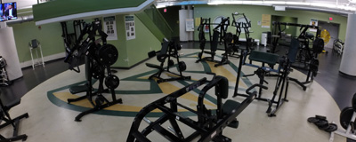 basement-weight-room