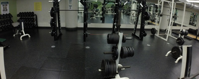 basement-weight-room2